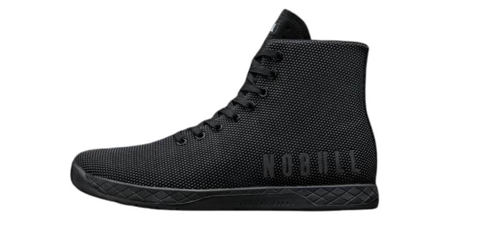 No Bull crossfit sko
