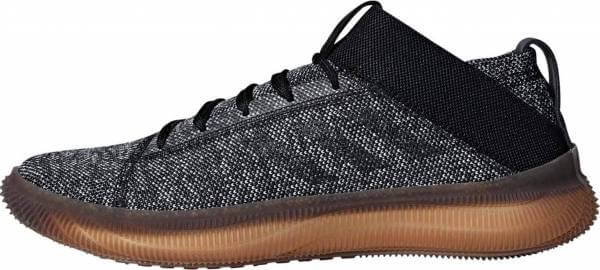 Pure boost crossfit sko